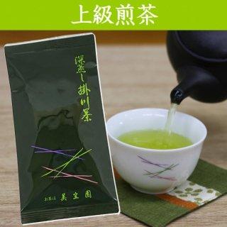 掛川の香 100g