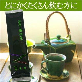 掛川の城 200g
