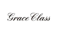 GraceClass