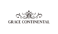GRACECONTINENTAL