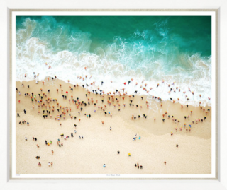<img class='new_mark_img1' src='//img.shop-pro.jp/img/new/icons61.gif' style='border:none;display:inline;margin:0px;padding:0px;width:auto;' />TROW BRIDGE Tommy Clarke Aerial Bondi Beach