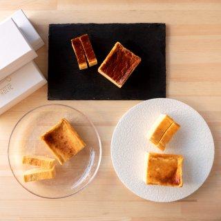 チーズケーキ3種セット(クリーム/カマンベール/ブルー)送料無料