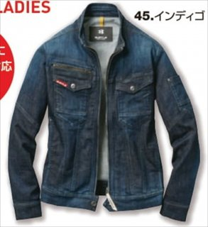 531ジャケット(ユニセックス)