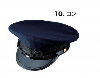 18502制帽