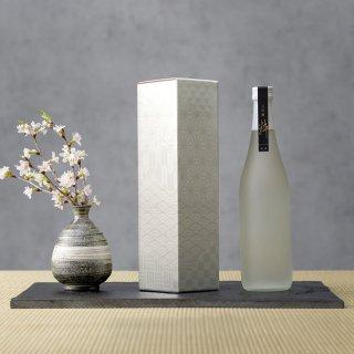 The Japan - iki - 粋 <br> 【1ケース 50箱入】