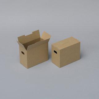 チョイスギフト2連用クラフト<br> 【1ケース 50箱入】