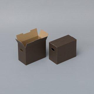 チョイスギフト2連用ブラウン<br> 【1ケース 50箱入】