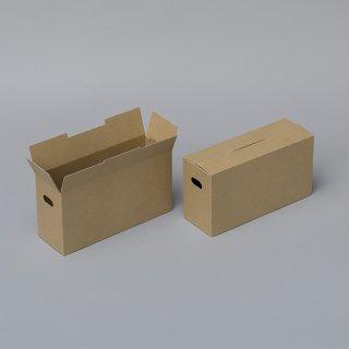 チョイスギフト3連用クラフト<br> 【1ケース 50箱入】