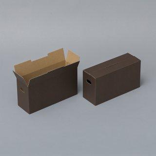 チョイスギフト3連用ブラウン<br> 【1ケース 50箱入】
