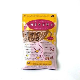 チャイパック 生姜入り 3g×12包 【オーガニック 有機栽培】