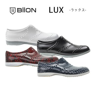 BiiON(バイオン)ゴルフシューズ LUX