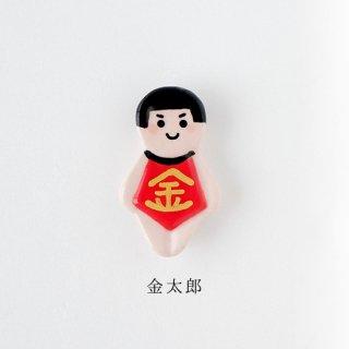 美濃焼陶器箸置き「金太郎」イベントシリーズ