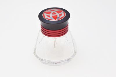 TWSBI DIAMOND インクボトル ダイヤモンド50