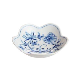 マイセン (Meissen) ブルーオニオン 小鉢 53631