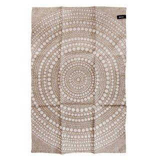 イッタラ (iittala) カステヘルミ ティータオル リネン 47cm×70cm