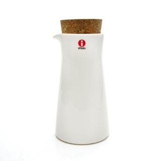 イッタラ (iittala) ティーマ ピッチャー 0.2L ホワイト