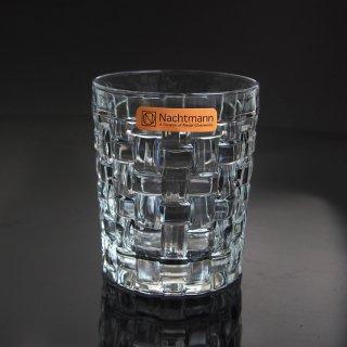 ナハトマン ボサノバ ウイスキータンブラー 330ml 92076