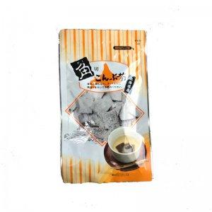 角切り塩昆布茶(メール便)