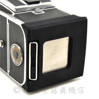 Tango Camera  HASSELBLAD用マガジンスライドキーパー