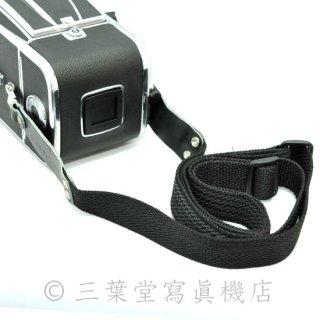 HASSELBLAD Standard strap(59110)