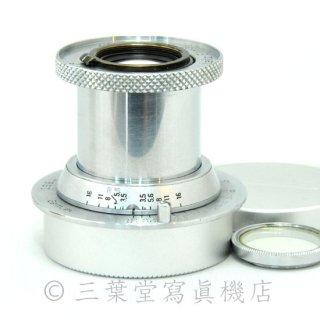 Leica Elmar 5cm F3.5 (L)