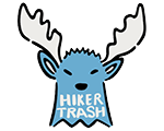 """HIKER_TRASH01"""