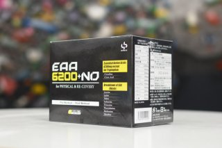 EAA6200+NO【次の日のリカバリーはこれで決まり】<img class='new_mark_img2' src='https://img.shop-pro.jp/img/new/icons6.gif' style='border:none;display:inline;margin:0px;padding:0px;width:auto;' />