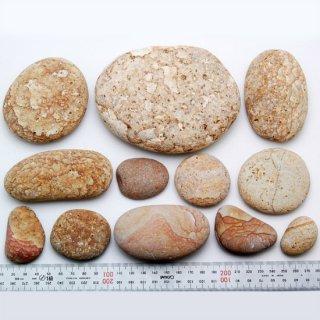 姫川薬石(大・中・小)2kgセット