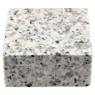 菰野石(こものいし)ブロック(白)