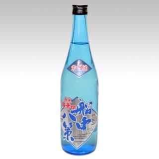 司牡丹 船中八策 零下生酒 純米超辛口 720ml