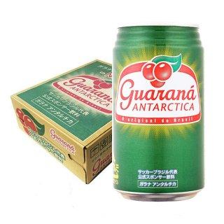 ガラナ・アンタルチカ 350ml缶 ケース販売(24本入)