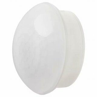 IKEA イケア LEDライト 電池式 ホワイト 40263730 MOLGAN