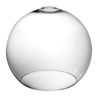 IKEA イケア ペンダントランプシェード クリアガラス z10382433 JAKOBSBYN
