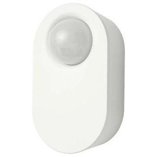 IKEA イケア ワイヤレスモーションセンサー ホワイト n50429914 TRADFRI