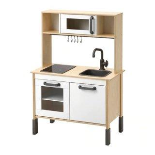 IKEA イケア おままごとキッチン 40319973 DUKTIG