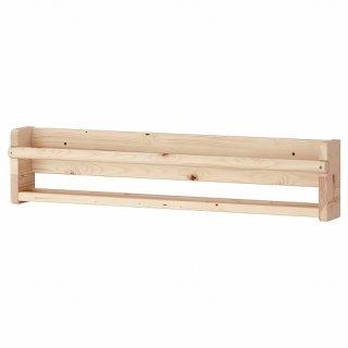IKEA イケア ウォール収納 a10299820 FLISAT