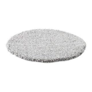 IKEA イケア BERTIL チェアパッド グレー a70172286