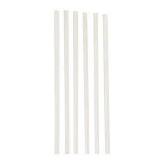 IKEA イケア MONTERA ケーブルオーガナイザー ホワイト z50173239