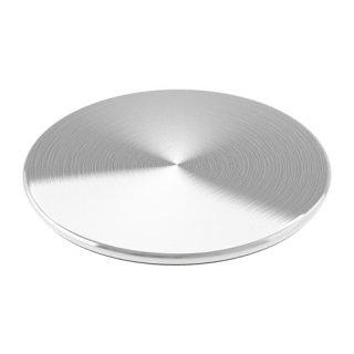 IKEA イケア LILLVIKEN シンクのふた n30329034