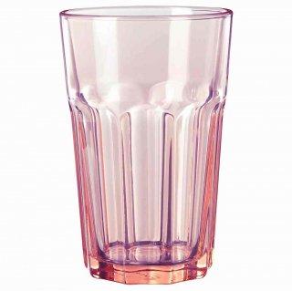 IKEA イケア POKAL グラス ピンク n90417711