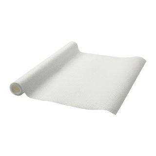 IKEA イケア VARIERA 引き出しマット ホワイト 10271227
