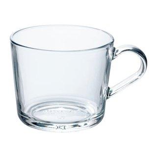 IKEA イケア IKEA 365+ マグカップ クリアガラス 40279726