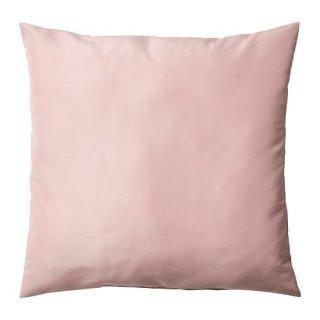 IKEA イケア クッション ライトピンク 50x50cm z10426352 ULLKAKTUS
