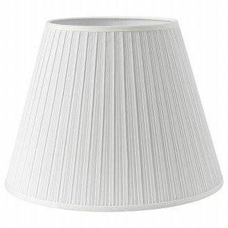 IKEA イケア ランプシェード ホワイト 42cm n10405458 MYRHULT