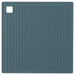 IKEA イケア 鍋つかみ シリコン 18x18cm n90471821 SANDVIVA
