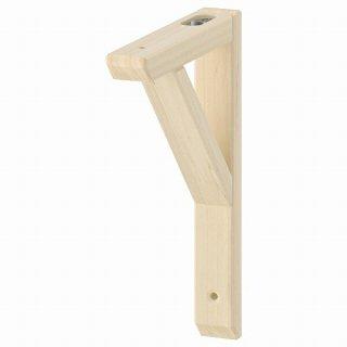 IKEA イケア ブラケット アスペン 18x22cm n90456401 SANDSHULT