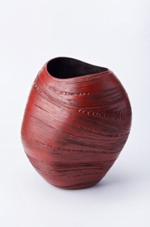 Swaying Vessel 3