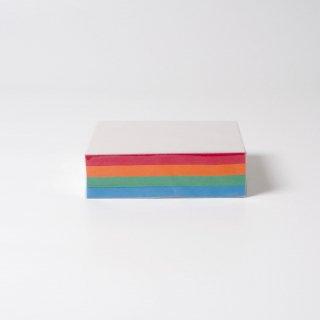 子どもサイズの折り紙《10cm × 10cm》