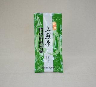 特撰上煎茶(120g×10袋)
