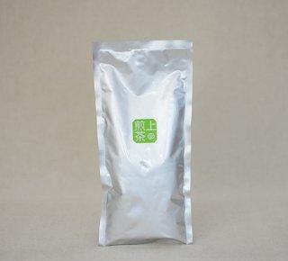 上煎茶(200g)